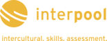Consultant (m/w/d) Global Master Data Management - interpool Personal GmbH