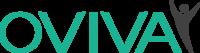 Careers - Jobs - Oviva