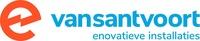 Elektromonteur |  Monteur Elektrotechniek - Van Santvoort enovatieve installaties