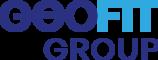 Carrières - Offres d'emploi - GEOFIT GROUP