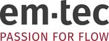 Assistenz der Geschäftsführung (m/w/d) - em-tec GmbH