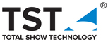 Careers - Jobs - Total Show Technology