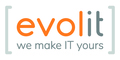 Java Developer im Bereich Liferay (w/m/d) - Evolit Consulting GmbH