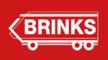 Bezorger / Koerier / Chauffeur - B rijbewijs (fulltime en parttime) - Brinks Transport Rijssen BV