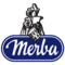 Allround Storings- en onderhoudsmonteur - Banketbakkerij Merba B.V.
