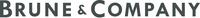 Karrieren - Jobs - Brune&Company
