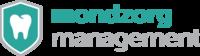 Tandartsassistent Roden 0,8 - 1,0 FTE - Mondzorg Management