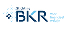 Business Information Analist (BIA) - DUTCH NATIVE - Stichting BKR