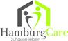 Karrieren - Jobs - Hamburg Care HC GmbH