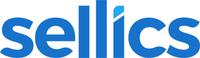 Customer Success Intern - Sellics