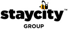 Senior Web Developer - Staycity Group