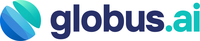 Customer relationship manager - Globus AI