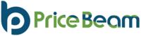 Job Application - PriceBeam