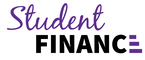 Fullstack Developer - StudentFinance