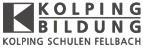 Lehrer an Privatschulen (m/w/d) - Kolping Bildung Region Stuttgart
