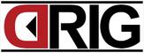 Careers - Jobs - DRIG Inc