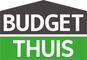Front-End Developer (Medior/Senior) - Budget Thuis