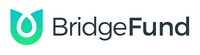 Content Marketeer - BridgeFund