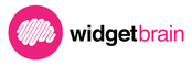 Workforce AI Enterprise Account Executive (London) - Widget Brain