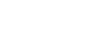 Careers - Jobs - Baker Technology Limited