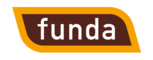 Frontend Engineer (Team Funda in Business) - funda
