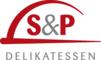 Mitarbeiter Verpackung (m/w/d) - S&P Delikatessen GmbH