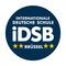 Deutschsprachige/r Erzieher/in für die Leitung unserer Bilingualen Vorschule gesucht - Internationale Deutsche Schule Brüssel