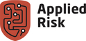OT Security Consultant - Applied Risk B.V.