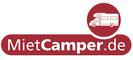 Autovermietung sucht KFZ-Mechaniker / Mechatroniker (m/w/d) - MietCamper GmbH & Co. KG