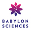 Business Developer - Natural Shelter - Babylon Sciences