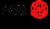 Senior Buyer (Shenzhen Plant) - ASM