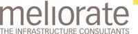 Junior-Berater bei Unternehmensberatung für Infrastrukturbetreiber (Hamburg) - meliorate GmbH