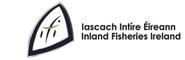 Careers - Jobs - Inland Fisheries Ireland