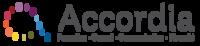 ACCORDIA - Offres d'emploi - Diversité - Egalité - Formation