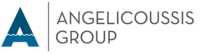 Submit your resume for future consideration - Angelicoussis Group