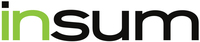 Careers - Jobs - Insum