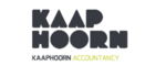 Senior Assistent Accountant Audit - Kaap Hoorn
