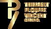 Careers - Jobs - Thiffault Plouffe Vincent CPA Inc.