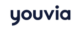 Accountmanager Retentie - Youvia BV