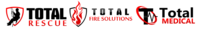 Careers - Jobs - The Total Group of Companies | Fire Solutions | Rescue | Medical