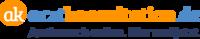 Karrieren - Jobs - arztkonsultation ak GmbH