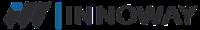 Marketing Manager Online-Redaktion (m/w/d) - Innoway GmbH