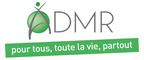 Aide à domicile qualifié(e) H/F - Saint-Clément - ADMR 54