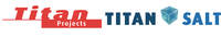 Accountmanager Sales - Titan