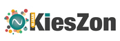 Field Service Engineer - KiesZon