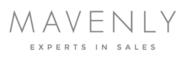 Vacatures - Mavenly