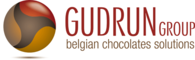 Vacatures - Gudrun Commercial