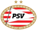 Stage Beweegcoach PSV+ - PSV