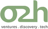 Group Leader – Organic Chemistry - o2h Group