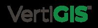Consultant für Geoinformationssysteme (m/w/x) - VertiGIS